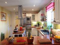 French property for sale in PLOERDUT, Morbihan - €189,000 - photo 4