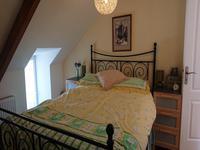 French property for sale in PLOERDUT, Morbihan - €189,000 - photo 7