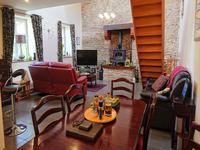 French property for sale in PLOERDUT, Morbihan - €189,000 - photo 6