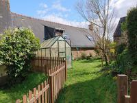 French property for sale in PLOERDUT, Morbihan - €189,000 - photo 2