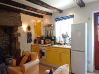 French property for sale in PLOERDUT, Morbihan - €189,000 - photo 8