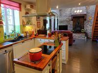 French property for sale in PLOERDUT, Morbihan - €189,000 - photo 5