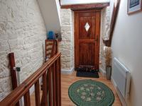 French property for sale in PLOERDUT, Morbihan - €189,000 - photo 10