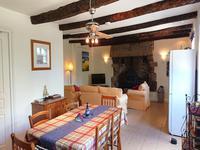 French property for sale in PLOERDUT, Morbihan - €189,000 - photo 9