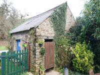French property for sale in PLOERDUT, Morbihan - €189,000 - photo 3