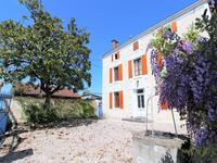 French property, houses and homes for sale inST FRONTCharente Poitou_Charentes