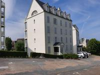 French property, houses and homes for sale inTROUVILLE SUR MERCalvados Normandy