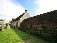 French property for sale in ST YRIEIX LA PERCHE, Haute Vienne - €0 - photo 8