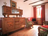 French property for sale in ST YRIEIX LA PERCHE, Haute Vienne - €0 - photo 10