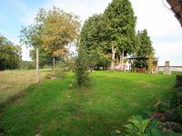 French property for sale in ST YRIEIX LA PERCHE, Haute Vienne - €0 - photo 2