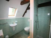 French property for sale in ST YRIEIX LA PERCHE, Haute Vienne - €0 - photo 7
