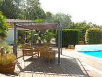 French property for sale in ST GERME, Gers - €515,000 - photo 4