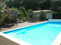 French property for sale in ST GERME, Gers - €515,000 - photo 5