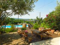 French property, houses and homes for sale inAIRE SUR L ADOURGers Midi_Pyrenees