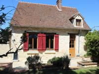 houses and homes for sale inCOURCERAULTOrne Normandy