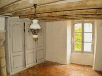 French property for sale in MOULIHERNE, Maine et Loire - €60,000 - photo 6