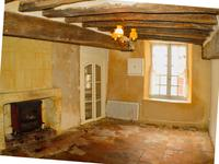 French property for sale in MOULIHERNE, Maine et Loire - €60,000 - photo 3