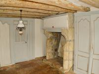 French property for sale in MOULIHERNE, Maine et Loire - €60,000 - photo 5
