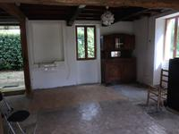 French property for sale in CAZAUX D ANGLES, Gers - €99,000 - photo 6