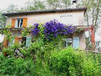 French property, houses and homes for sale inCAZAUX D ANGLESGers Midi_Pyrenees
