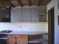 French property for sale in CAZAUX D ANGLES, Gers - €99,000 - photo 3