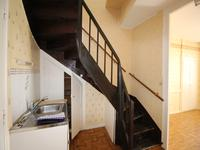 French property for sale in BRAINS SUR LES MARCHES, Mayenne - €23,850 - photo 2