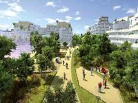 French property for sale in RUEIL MALMAISON, Hauts de Seine - €340,000 - photo 7