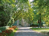 French property for sale in RUEIL MALMAISON, Hauts de Seine - €340,000 - photo 10