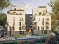 French property for sale in RUEIL MALMAISON, Hauts de Seine - €340,000 - photo 2