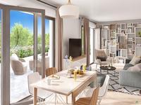 French property for sale in RUEIL MALMAISON, Hauts de Seine - €340,000 - photo 3