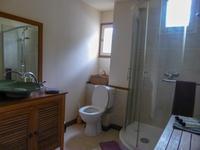 French property for sale in LAUZUN, Lot et Garonne - €315,000 - photo 5