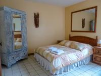 French property for sale in LAUZUN, Lot et Garonne - €315,000 - photo 8