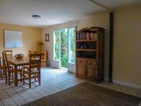 French property for sale in LAUZUN, Lot et Garonne - €315,000 - photo 6