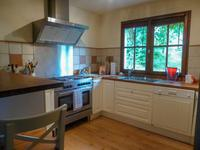 French property for sale in LAUZUN, Lot et Garonne - €315,000 - photo 7