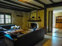 French property for sale in LAUZUN, Lot et Garonne - €315,000 - photo 4