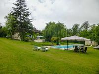 French property for sale in LAUZUN, Lot et Garonne - €315,000 - photo 3