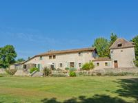 French property, houses and homes for sale inMONFLANQUINLot_et_Garonne Aquitaine