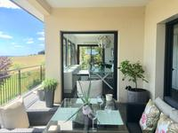 French property for sale in SIMORRE, Gers - €404,920 - photo 4