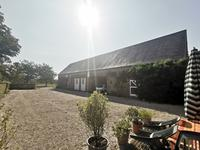 French property for sale in DOMJEAN, Manche - €299,600 - photo 4