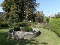 French property for sale in DOMJEAN, Manche - €299,600 - photo 3