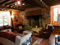 French property for sale in DOMJEAN, Manche - €299,600 - photo 10