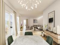 appartement à vendre à ANNECY, Haute_Savoie, Rhone_Alpes, avec Leggett Immobilier