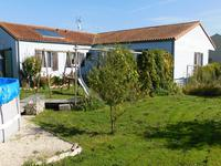 French property, houses and homes for sale inST PARDOULTCharente_Maritime Poitou_Charentes