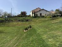 French property for sale in MARCIAC, Gers - €339,200 - photo 9
