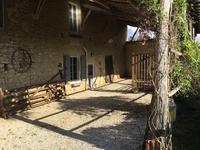 Maison à vendre à MARCIAC en Gers - photo 6
