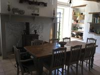 French property for sale in MARCIAC, Gers - €339,200 - photo 10