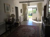 Maison à vendre à MARCIAC en Gers - photo 5
