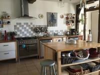 Maison à vendre à MARCIAC en Gers - photo 2