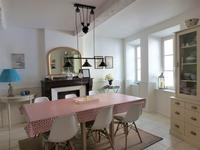 French property for sale in TRAUSSE, Aude - €240,000 - photo 2
