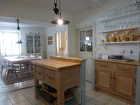 French property for sale in TRAUSSE, Aude - €240,000 - photo 4